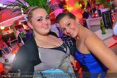 La Noche del Baile - Club Couture - Do 23.05.2013 - 7