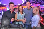 Runner Runner - Club Couture - Sa 19.10.2013 - 1