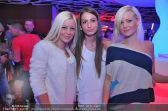 Runner Runner - Club Couture - Sa 19.10.2013 - 14