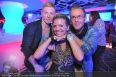 Runner Runner - Club Couture - Sa 19.10.2013 - 15
