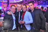 Runner Runner - Club Couture - Sa 19.10.2013 - 22
