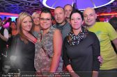 Runner Runner - Club Couture - Sa 19.10.2013 - 28