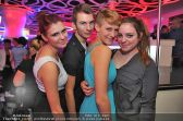 Runner Runner - Club Couture - Sa 19.10.2013 - 33