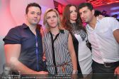 Runner Runner - Club Couture - Sa 19.10.2013 - 37