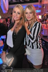 Runner Runner - Club Couture - Sa 19.10.2013 - 41