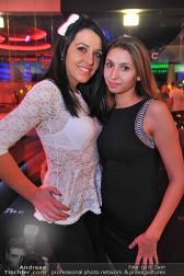Runner Runner - Club Couture - Sa 19.10.2013 - 43