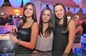 Runner Runner - Club Couture - Sa 19.10.2013 - 44