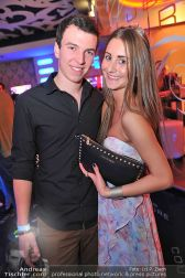 Runner Runner - Club Couture - Sa 19.10.2013 - 45