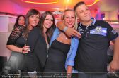Runner Runner - Club Couture - Sa 19.10.2013 - 5