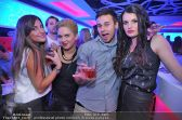 Runner Runner - Club Couture - Sa 19.10.2013 - 53