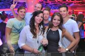 Runner Runner - Club Couture - Sa 19.10.2013 - 60