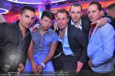 Runner Runner - Club Couture - Sa 19.10.2013 - 61