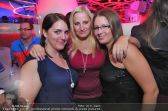 Runner Runner - Club Couture - Sa 19.10.2013 - 62