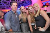 Runner Runner - Club Couture - Sa 19.10.2013 - 63