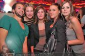 Runner Runner - Club Couture - Sa 19.10.2013 - 65