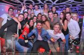 Runner Runner - Club Couture - Sa 19.10.2013 - 68