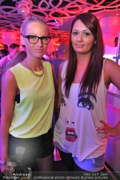 Runner Runner - Club Couture - Sa 19.10.2013 - 9