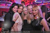 Silvester - Club Couture - Di 31.12.2013 - 17