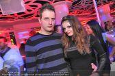 Silvester - Club Couture - Di 31.12.2013 - 69