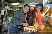Birthday - Al Borgo - Sa 05.01.2013 - 3
