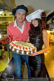 Birthday - Al Borgo - Sa 05.01.2013 - 8