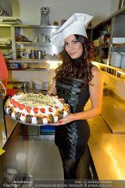 Birthday - Al Borgo - Sa 05.01.2013 - 9