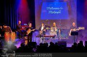 Die Echten live - Orpheum - Sa 05.01.2013 - 11