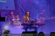 Die Echten live - Orpheum - Sa 05.01.2013 - 12