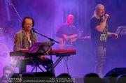 Die Echten live - Orpheum - Sa 05.01.2013 - 13