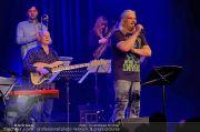 Die Echten live - Orpheum - Sa 05.01.2013 - 14