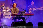 Die Echten live - Orpheum - Sa 05.01.2013 - 4