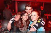 Zauberbar - Semmering - Sa 05.01.2013 - 105