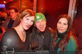 Zauberbar - Semmering - Sa 05.01.2013 - 129