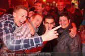 Zauberbar - Semmering - Sa 05.01.2013 - 131