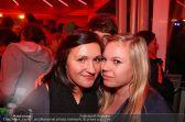 Zauberbar - Semmering - Sa 05.01.2013 - 138