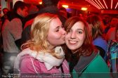 Zauberbar - Semmering - Sa 05.01.2013 - 142