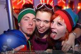 Zauberbar - Semmering - Sa 05.01.2013 - 144