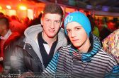 Zauberbar - Semmering - Sa 05.01.2013 - 146