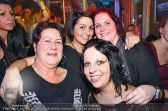 Zauberbar - Semmering - Sa 05.01.2013 - 15