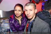 Zauberbar - Semmering - Sa 05.01.2013 - 153