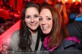 Zauberbar - Semmering - Sa 05.01.2013 - 155