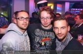 Zauberbar - Semmering - Sa 05.01.2013 - 159