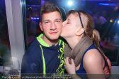 Zauberbar - Semmering - Sa 05.01.2013 - 163