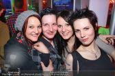 Zauberbar - Semmering - Sa 05.01.2013 - 175