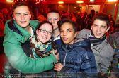 Zauberbar - Semmering - Sa 05.01.2013 - 190