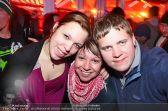 Zauberbar - Semmering - Sa 05.01.2013 - 195