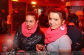 Zauberbar - Semmering - Sa 05.01.2013 - 28