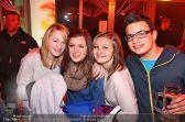 Zauberbar - Semmering - Sa 05.01.2013 - 29