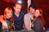 Zauberbar - Semmering - Sa 05.01.2013 - 34