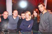 Zauberbar - Semmering - Sa 05.01.2013 - 35